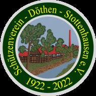 Schützenverein Döthen – Stottenhausen e.V.